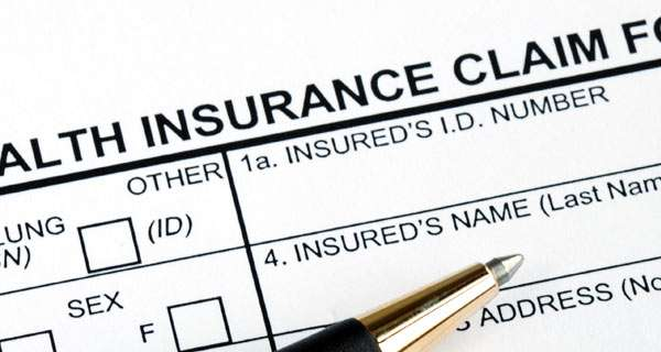 There is Nothing Political About Health Insurance for All