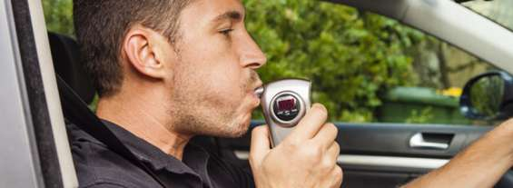State Supreme Court Strengthens DUI Jurisprudence