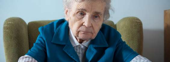 Nursing Home & Hospital Negligence: Your Case to Court in 4 Steps