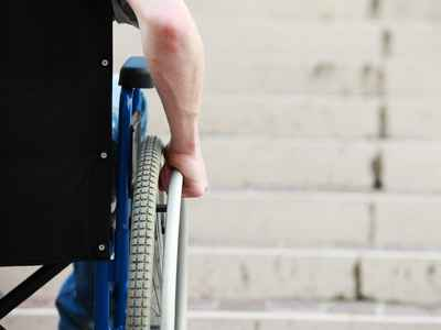 Americans with Disabilities Act (ADA) Claims Lawyer